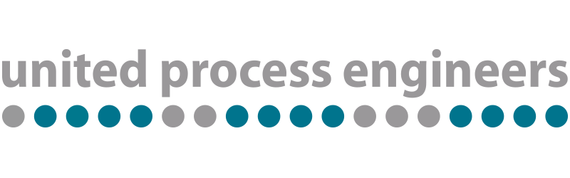 United Process Engineers